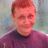 Сергей, 36, г.Чамзинка