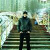 Олег, 34, г.Мурманск