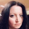 Наташа, 38, г.Орша