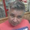 Ник, 54, г.Саратов