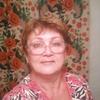 Валентина, 55, г.Горловка