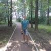 Роман, 30, г.Гусь-Хрустальный