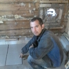 Юра, 34, г.Кропивницкий