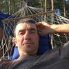 Хабиб, 48, г.Гурьевск (Калининградская обл.)