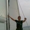 руслан 鲁斯兰, 39, г.Хайкоу