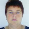 Наталия, 52, г.Столин