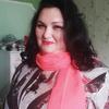 Оксана, 45, г.Ташкент