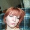 Виктория, 31, Бердянськ