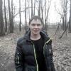 Евгений, 31, г.Новочебоксарск