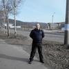 Андрец, 31, г.Тында