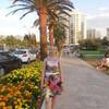 Оксана, 40, г.Молодечно