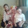 Раиса, 64, г.Житомир