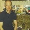 александр, 48, г.Киев