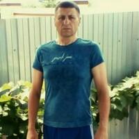 Ceргей, 42 года, Водолей, Краснодар
