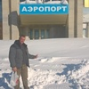 Александр, 37, г.Апатиты