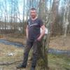 Вячеслав, 44, г.Тихвин