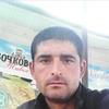 Ghena, 34, г.Атаки