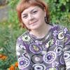 Софа, 42, г.Барнаул