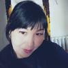 Асель Бикадамова, 33, г.Усть-Каменогорск