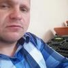 Рома, 30, г.Кобрин