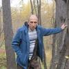 Роман, 38, г.Южно-Сахалинск