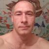 Дмитрий, 40, г.Халтурин