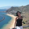 Natalia, 35, г.Granadilla de Abona