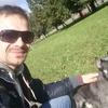 Руслан, 27, г.Санкт-Петербург
