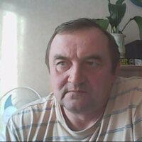 александр, 57 лет, Козерог, Нижний Новгород