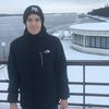 Евгений, 18, г.Вологда