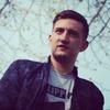 Boris, 28, г.Минск