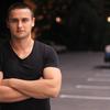 Сергей, 27, г.Находка (Приморский край)
