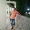Mike, 39, Rishon LeZion