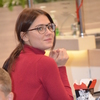 lina, 37, г.Екатеринбург