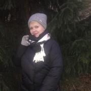 Татьяна 50 Дзержинск