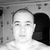 Aivar Alimbaev, 30, г.Ясный
