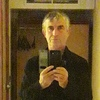 Khasmagomed Soulouiev, 47, г.Каркасон