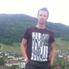 Игорь, 25, г.Баден-Баден