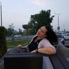 Marina, 36, г.Казань