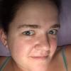 Nicole Dubuque, 27, Concord