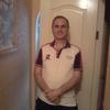 Андрей, 45, г.Кривой Рог