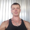 Антон, 29, г.Щигры