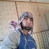 Умед Сафарбеков, 23, г.Тула