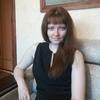 Голубогла_зая, 33, г.Нижний Новгород