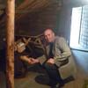 Дмитрий, 37, г.Бронницы