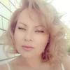 Yeleonora, 44, Taganrog