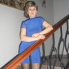 ЛИНЕРА, 39, г.Белебей