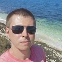 Дмитрий, 27 лет, Овен, Апатиты