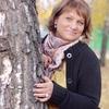 imya  krasivoe, 47, Nekrasovka
