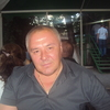 Михаил, 51, г.Бугуруслан